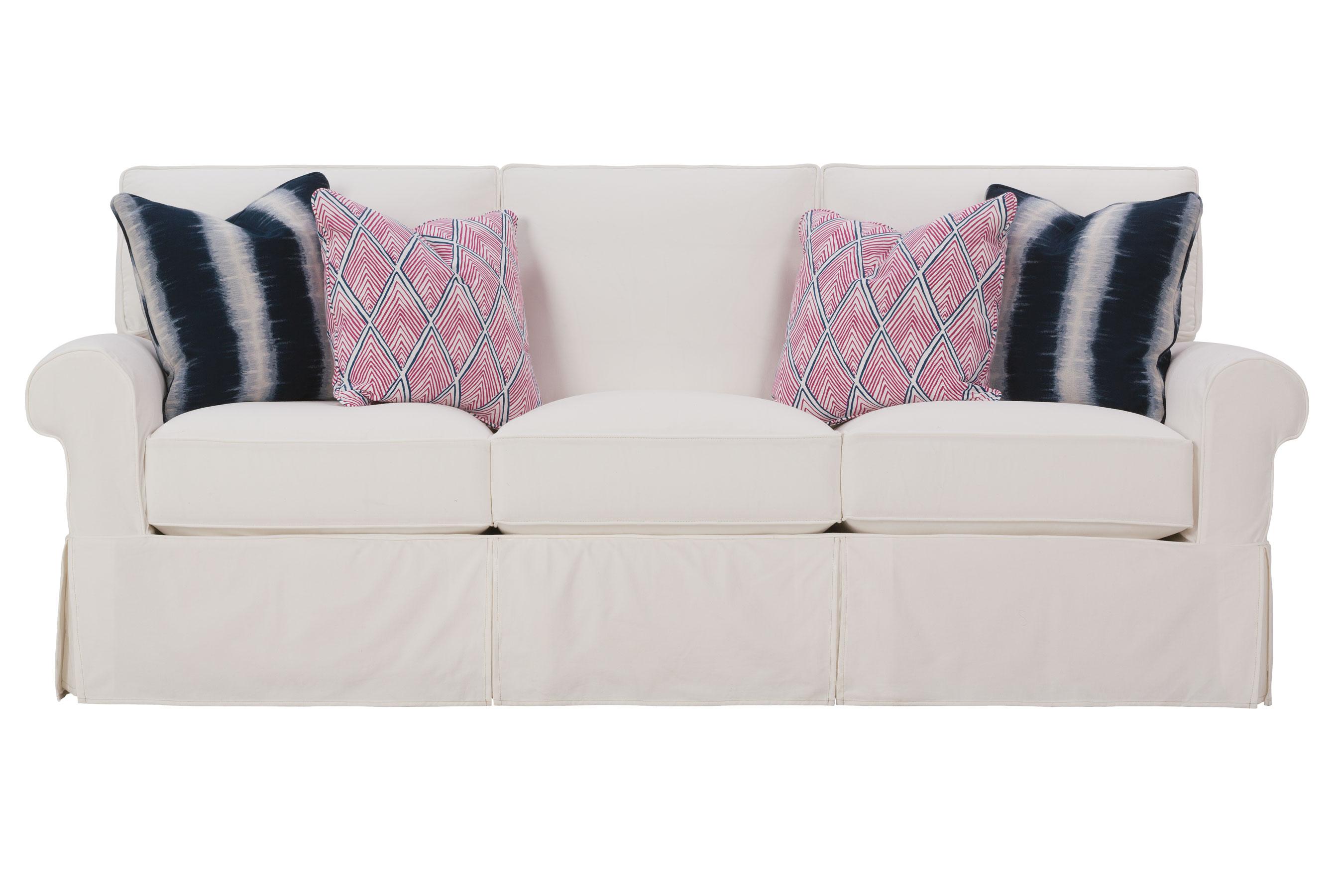 Pleasant Easton P275 Slipcover 90 Sofa Sofas And Sectionals Creativecarmelina Interior Chair Design Creativecarmelinacom