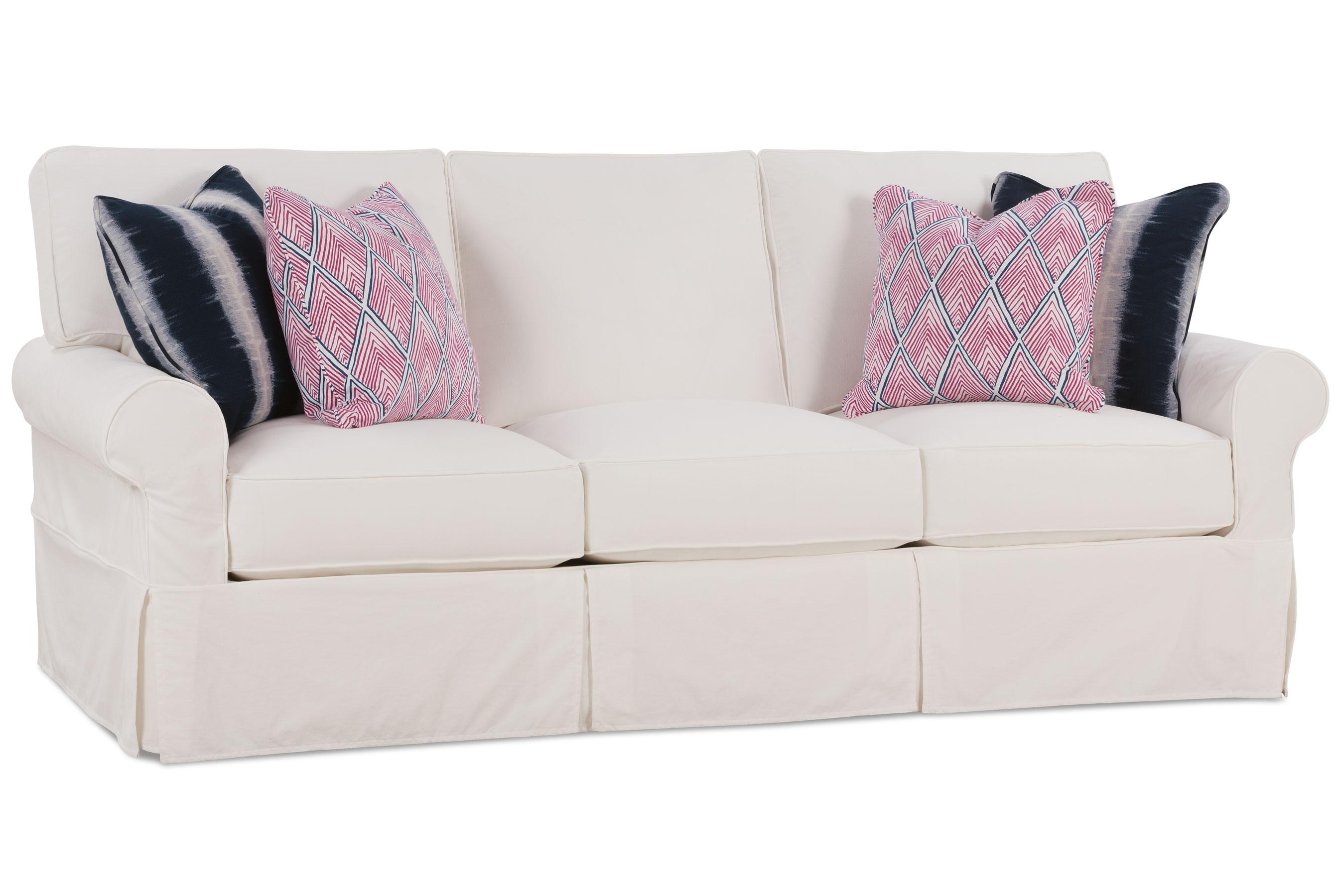 Fine Easton P275 Slipcover 90 Sofa Sofas And Sectionals Creativecarmelina Interior Chair Design Creativecarmelinacom