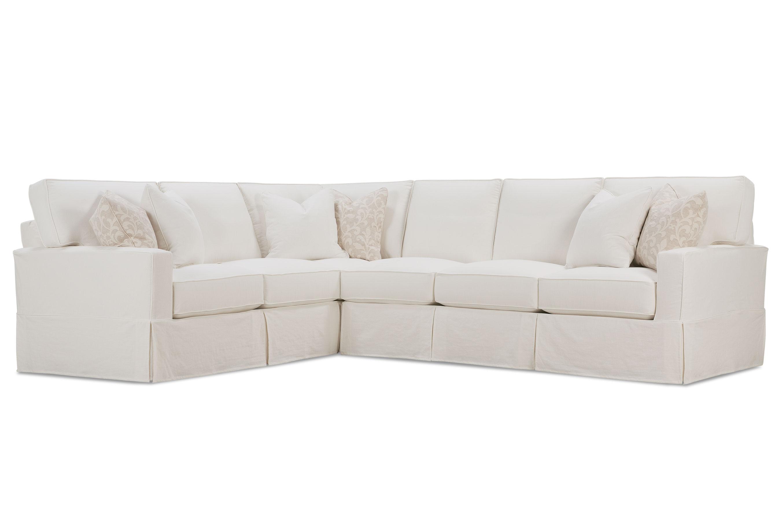Wondrous Easton P278 Track Arm Slipcover Sectional Sofas And Sectionals Creativecarmelina Interior Chair Design Creativecarmelinacom