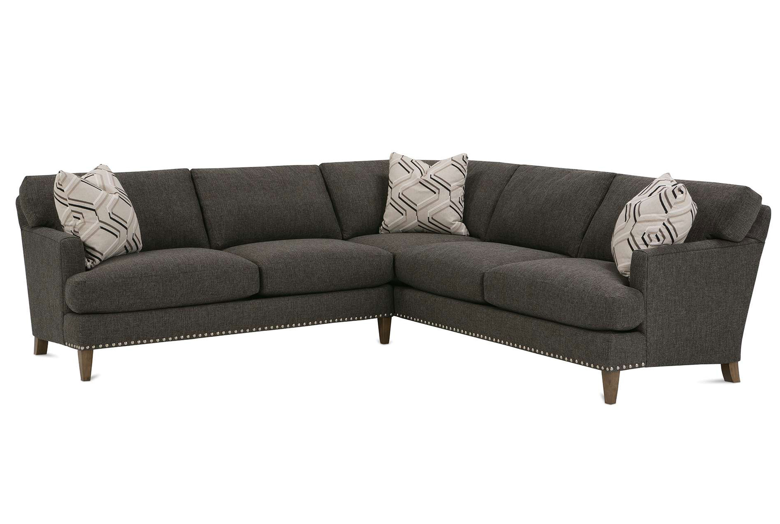Super Kendall P510 Sectional Sofas And Sectionals Short Links Chair Design For Home Short Linksinfo