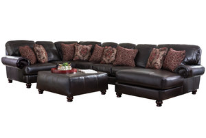 Jackson Furniture Sofas And Sectionals