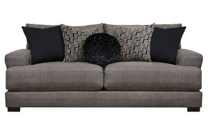 Jackson Sofas Couches And Loveseats