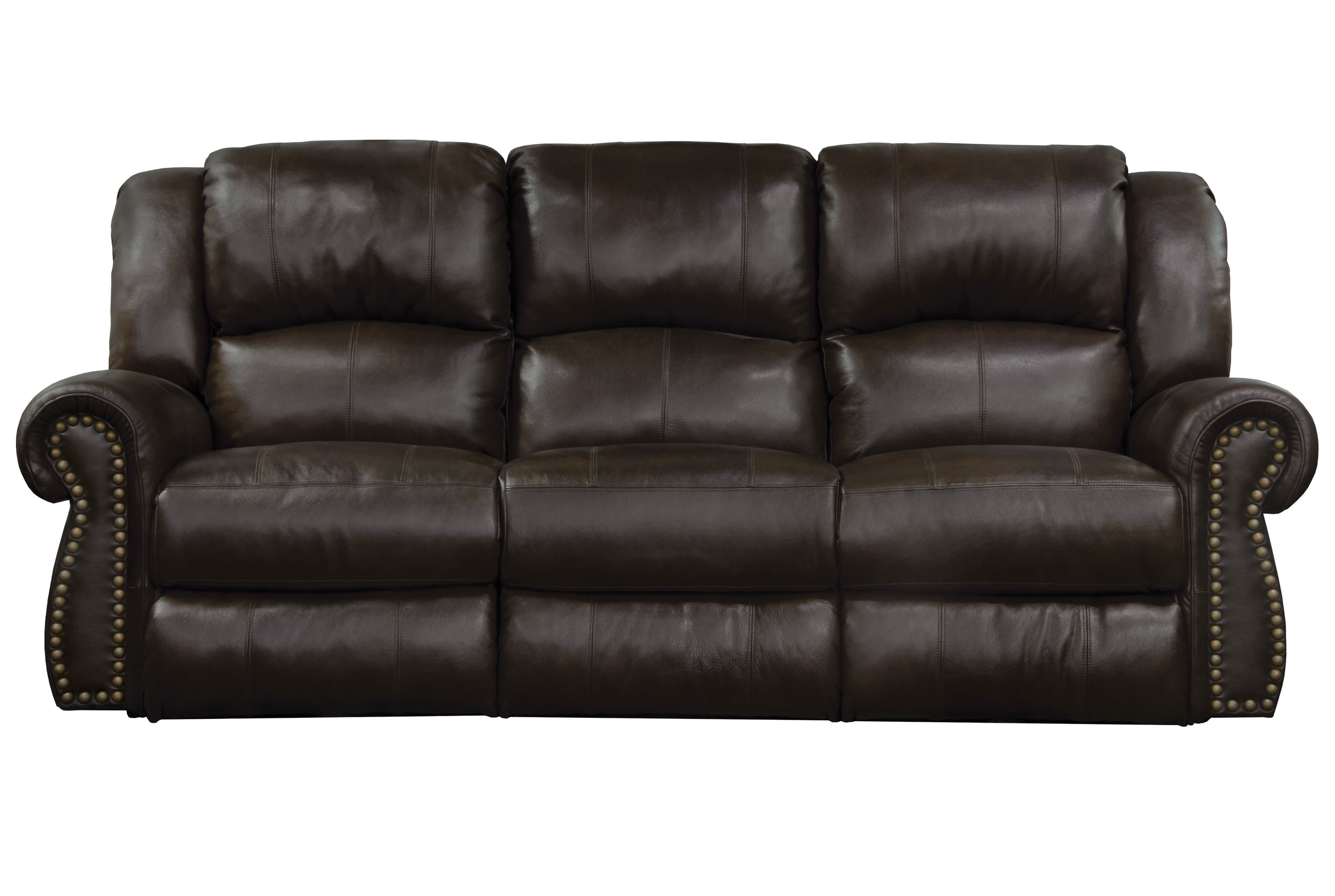 how to fix power reclining sofa