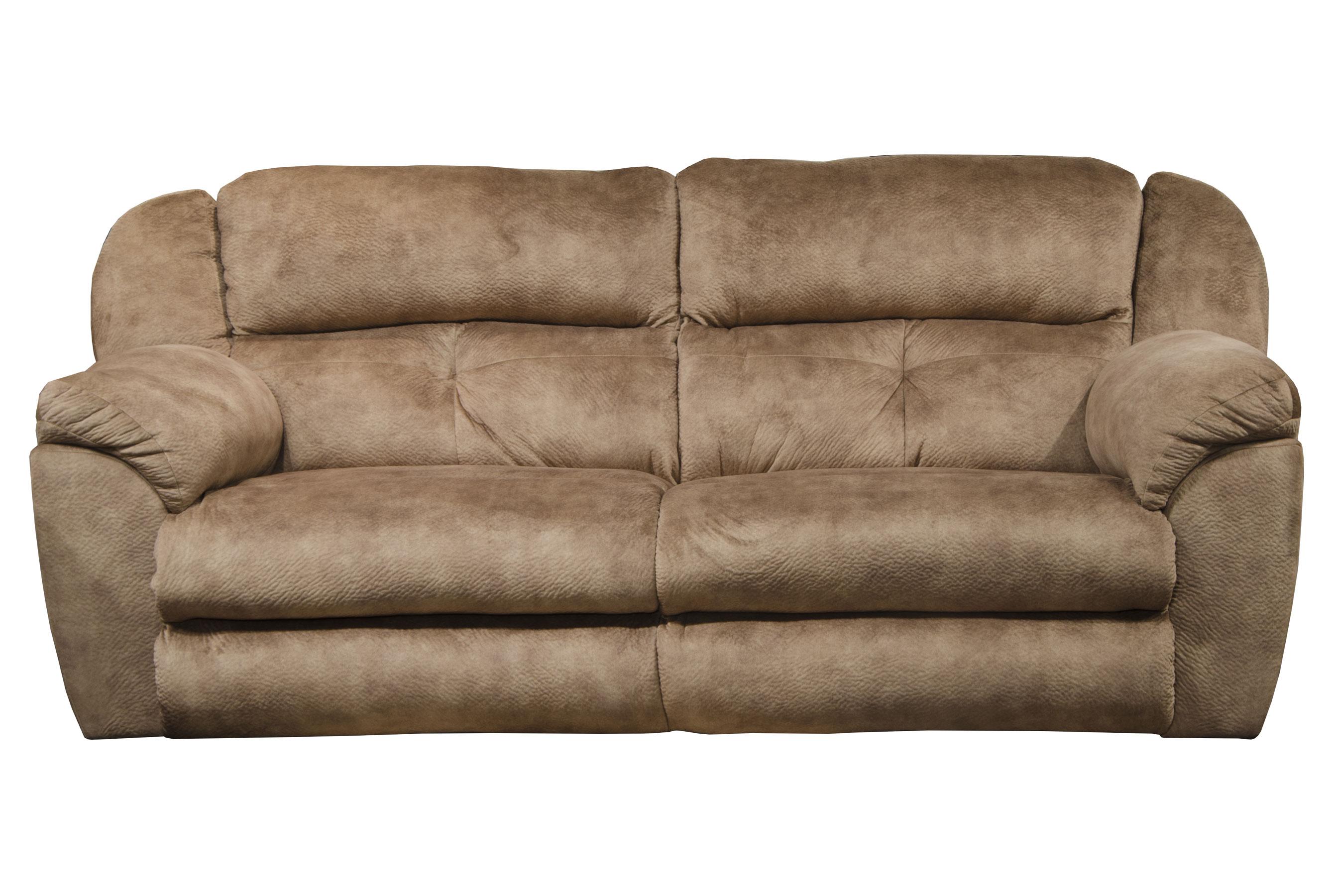 Brilliant Carrington 90 Layflat Reclining Sofa Sofas And Sectionals Short Links Chair Design For Home Short Linksinfo
