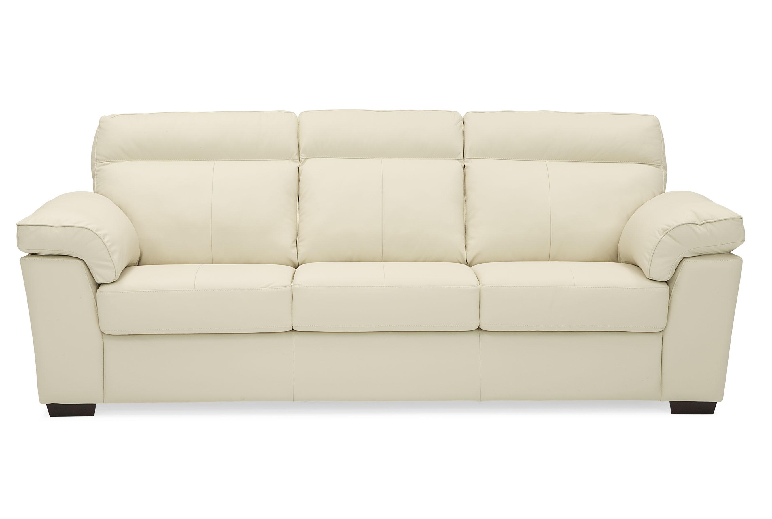 Kingston 77491 94 Sofa Sofas And