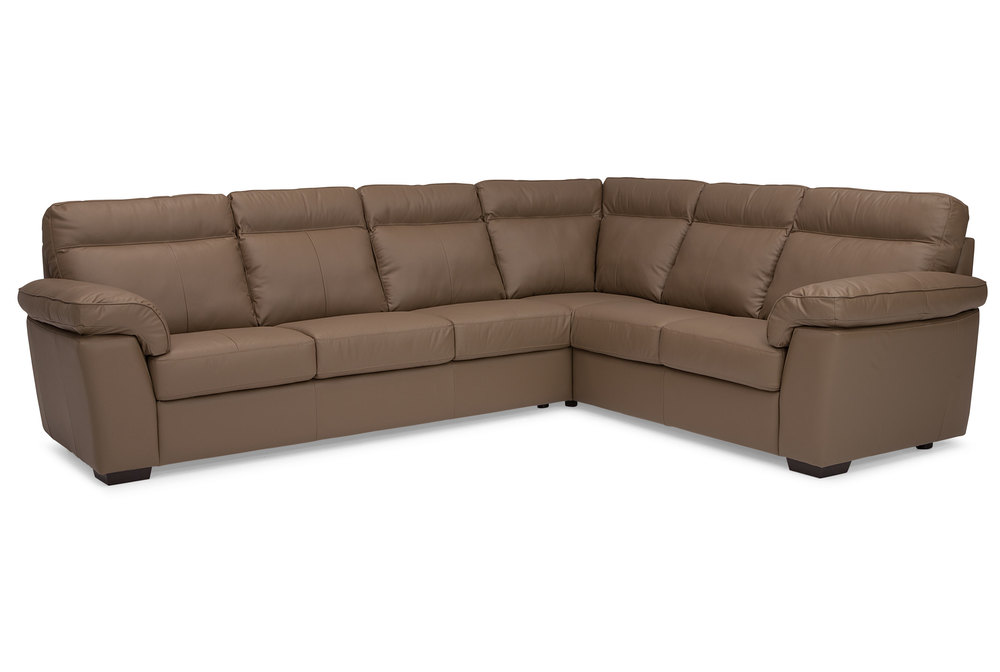 Remarkable Kingston 77491 Sectional Sofas And Sectionals Pabps2019 Chair Design Images Pabps2019Com