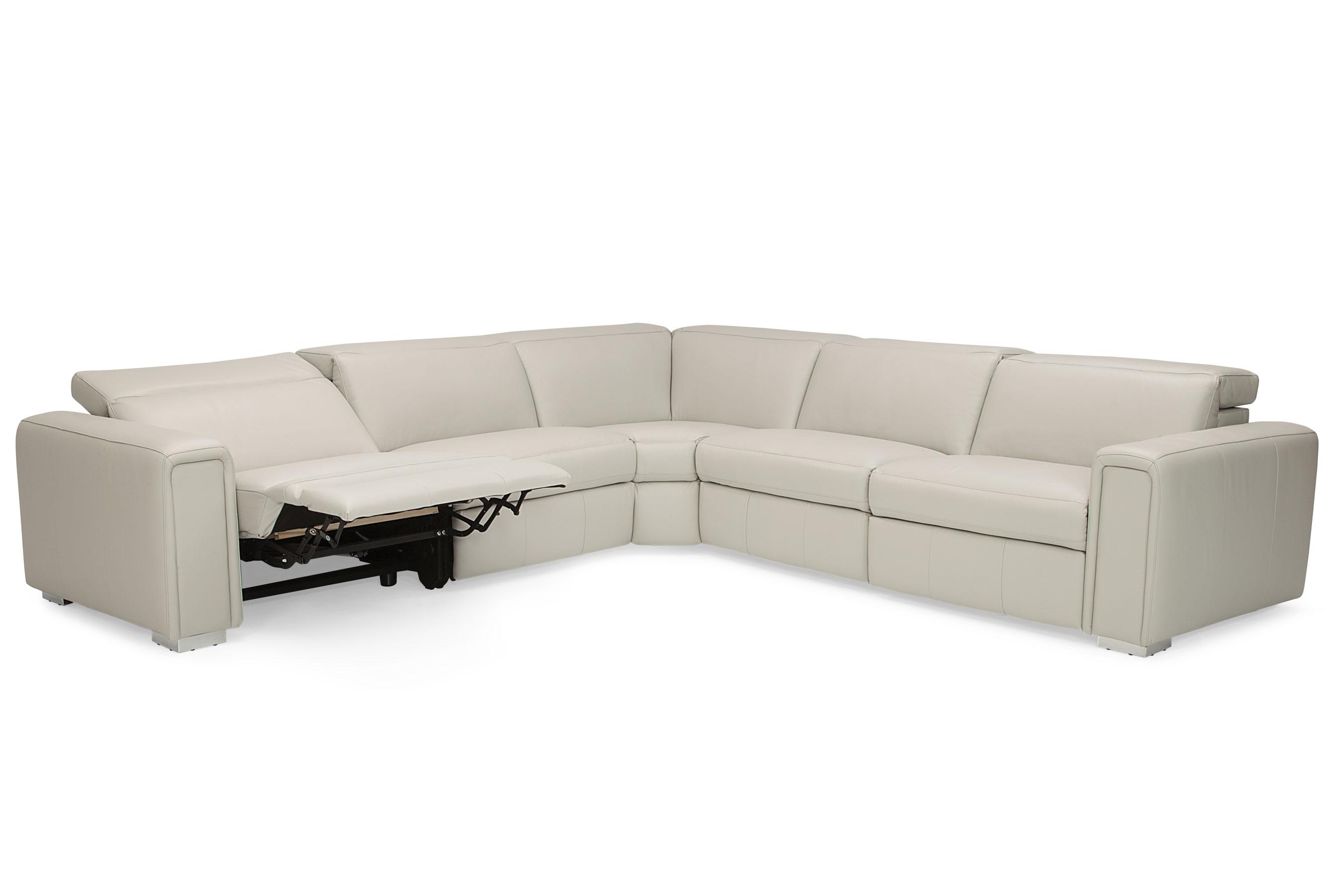 Stupendous Titan 44004 Power Recline Power Headrest Sofas And Sectionals Beatyapartments Chair Design Images Beatyapartmentscom