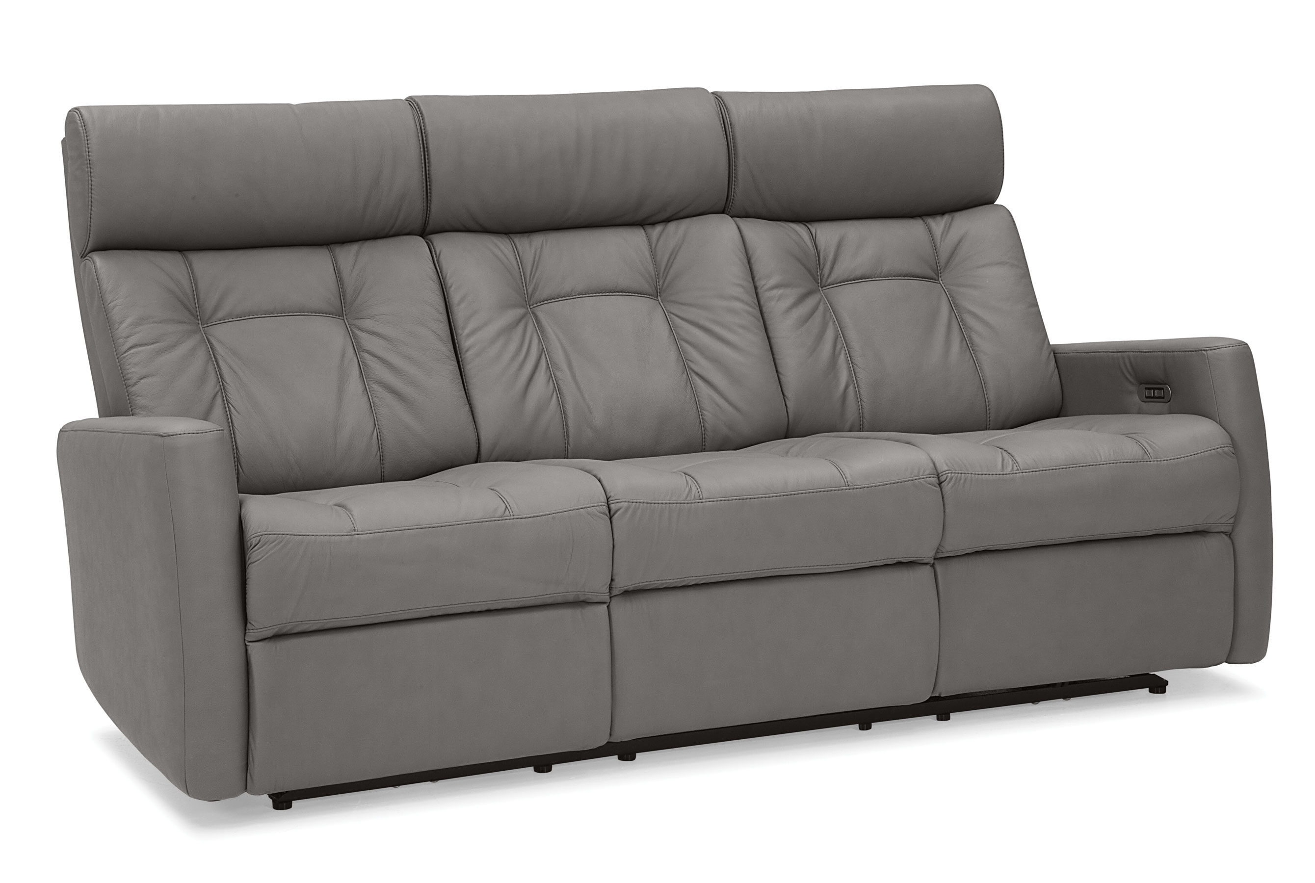 West Coast Ii 42204 Recline Sofas And Sectionals