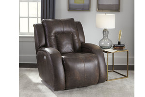 Southern Motion Reclining Furniture Sofas And Sectionals