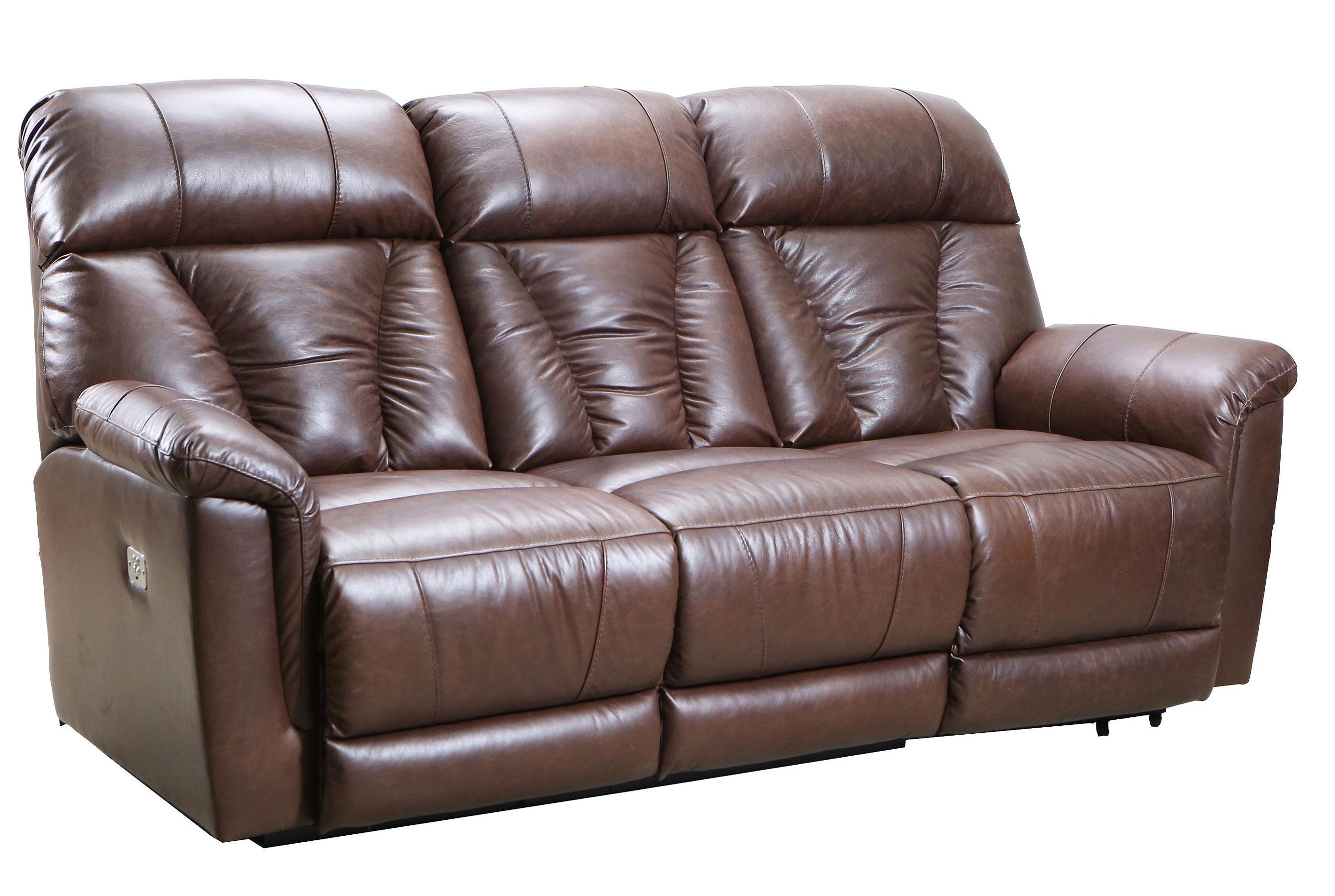 Mandalay 244 86 Reclining Sofa Sofas