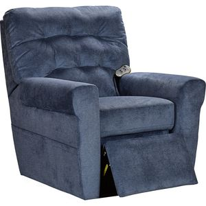 Abbey 18570 Lift Reclining Chair By Lane