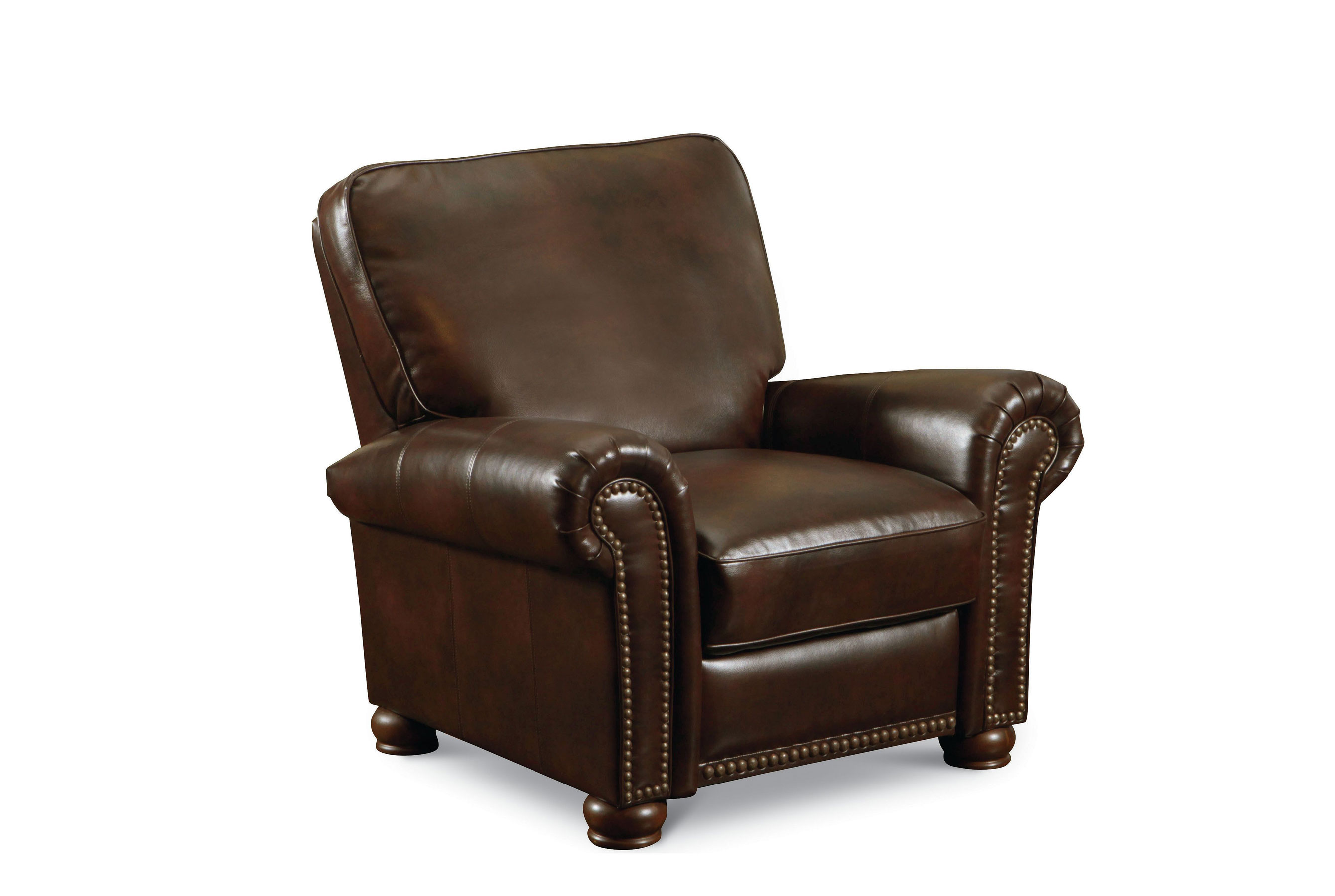 Incredible Benson 90 Leather 630 Sofa Sofas And Sectionals Creativecarmelina Interior Chair Design Creativecarmelinacom