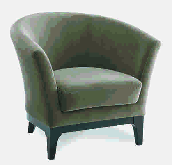 Bridgeport 77013 - 70013 Chair