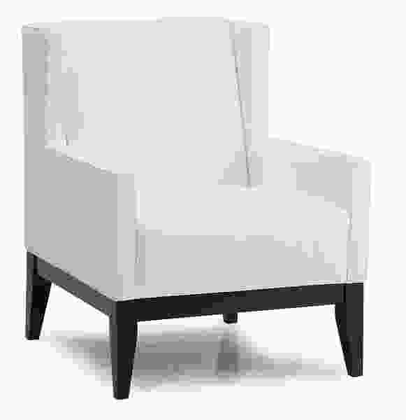 Helio 77020 - 70020 Chair