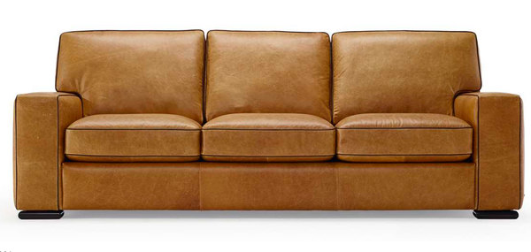 "Lovely Baldassarre B859 "" Top Grain Leather"" Sofa Photos - Luxury nubuck leather sofa For Your Plan"