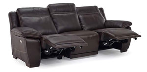 Reclining Sofas | Sofas and Sectionals