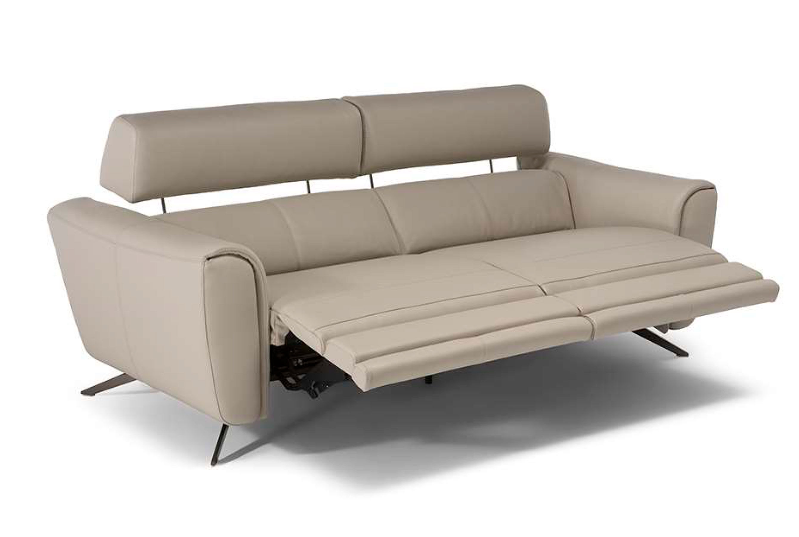 chicago photo furniture patio full ideass futons inspirations of wi store milwaukeere list ideas consignment tremendous futon contemporary ashley wisconsin size stores beautiful in wisconsinfurniture madison baby