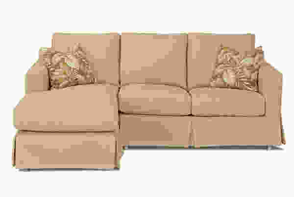 Aspen W3385 Outdoor Slipcover Sectional