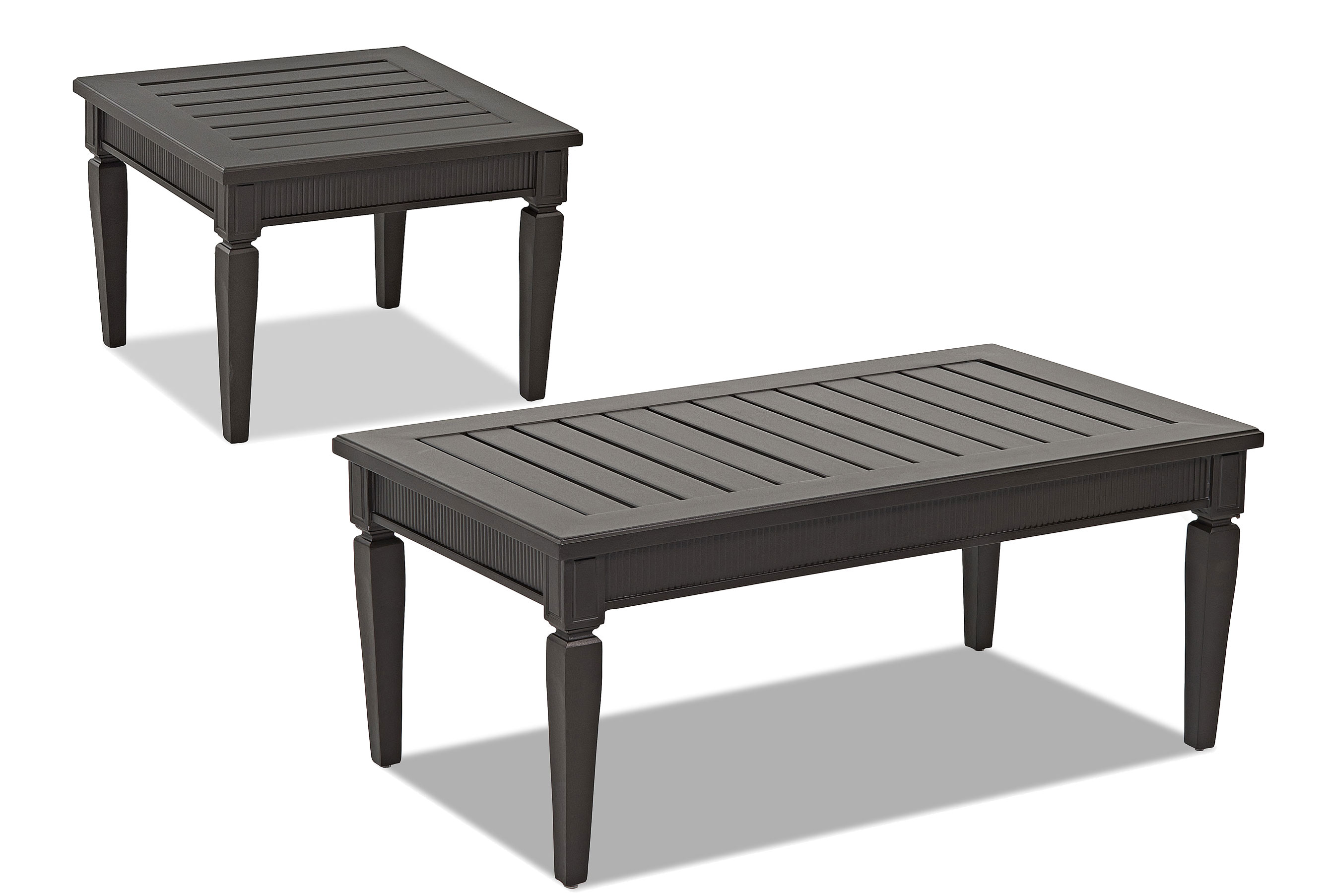 Cerissa W4200 Outdoor Living Room Tables | Sofas and Sectionals