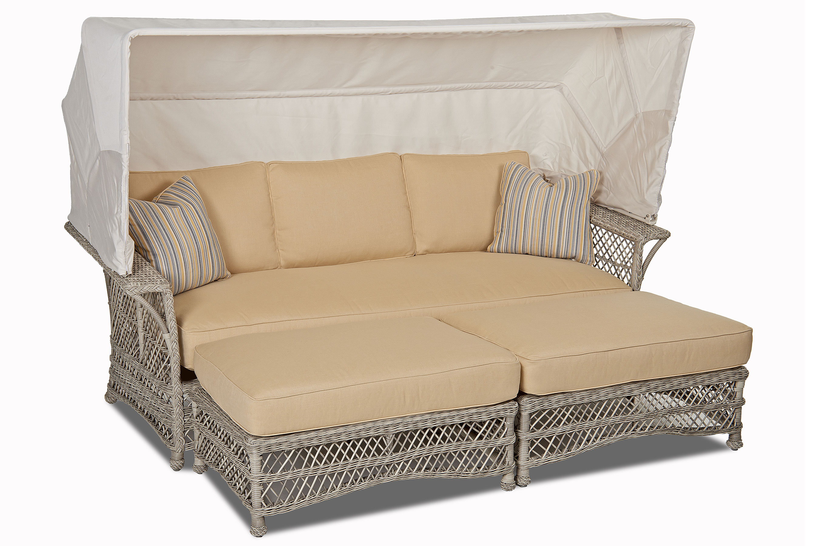 day daybeds timber recycled retro hardwood bed daybed outdoor australian