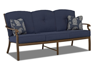Amanda W9020 Outdoor Sofa