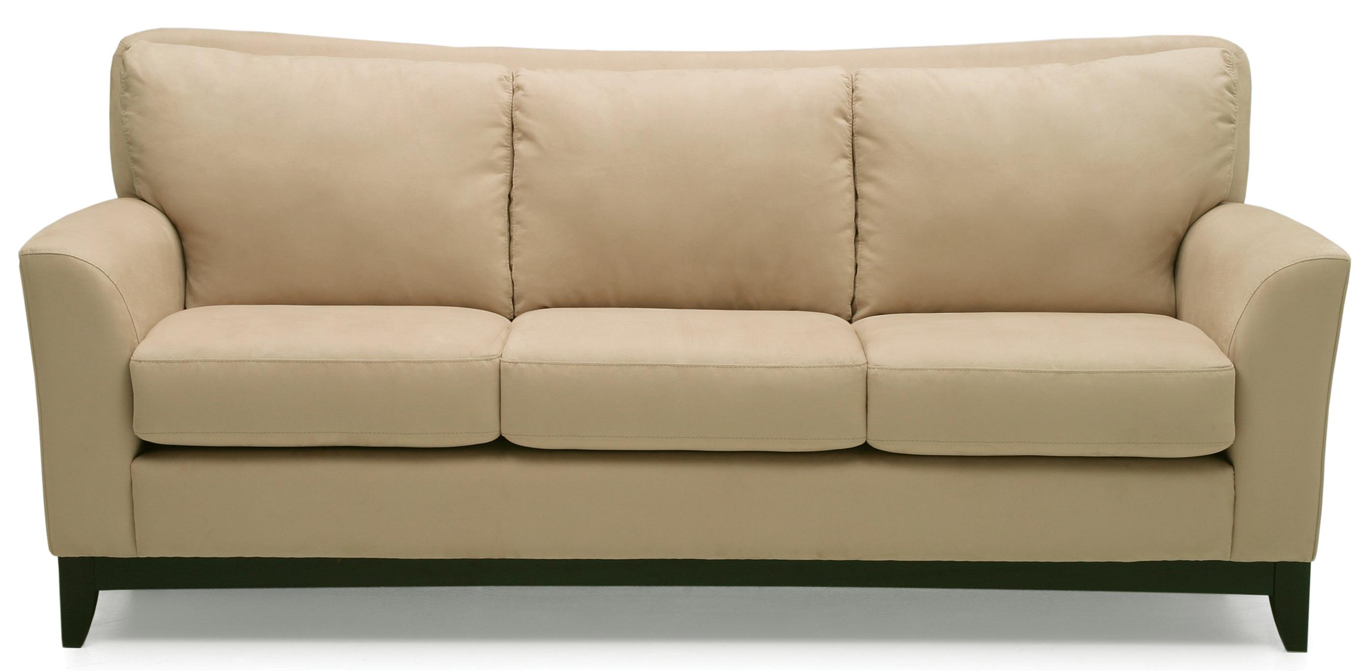 India Sofa 1