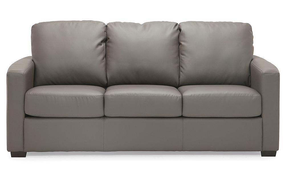 Wainwright Sofa In Dillon Graphite