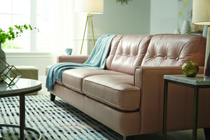 Palliser Fine Furniture Sofas And Sectionals