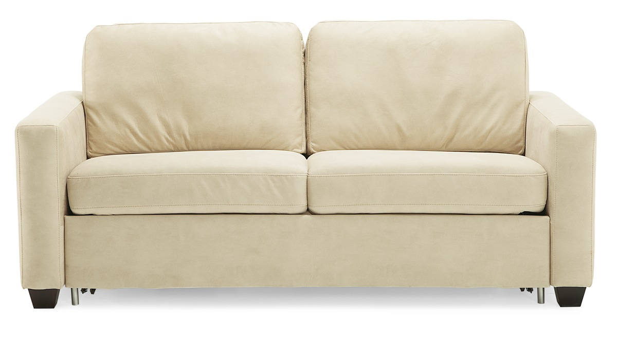 Kildonan 40526 Cloud Z Full Or Queen Sofas And Sectionals