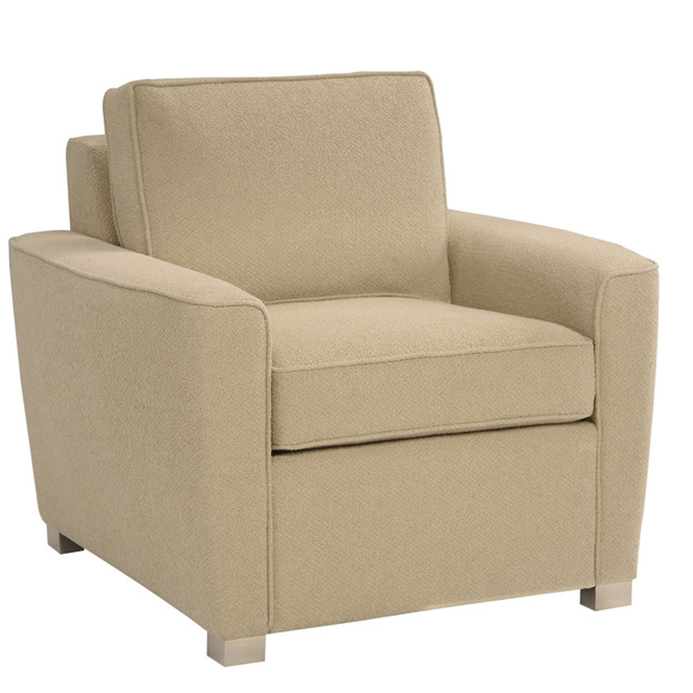 Fine Harmony Accent Chair Sofas And Sectionals Caraccident5 Cool Chair Designs And Ideas Caraccident5Info