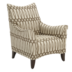 Viking Club Chair (Choice of Fabric)