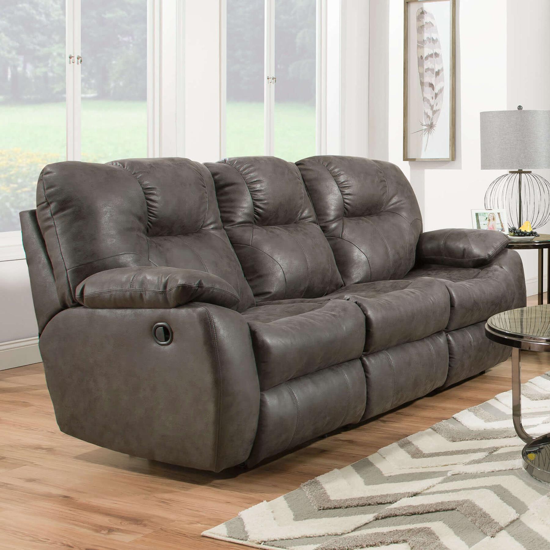 Avalon 838 Reclining Sofa 140 Fabrics And Sofas And