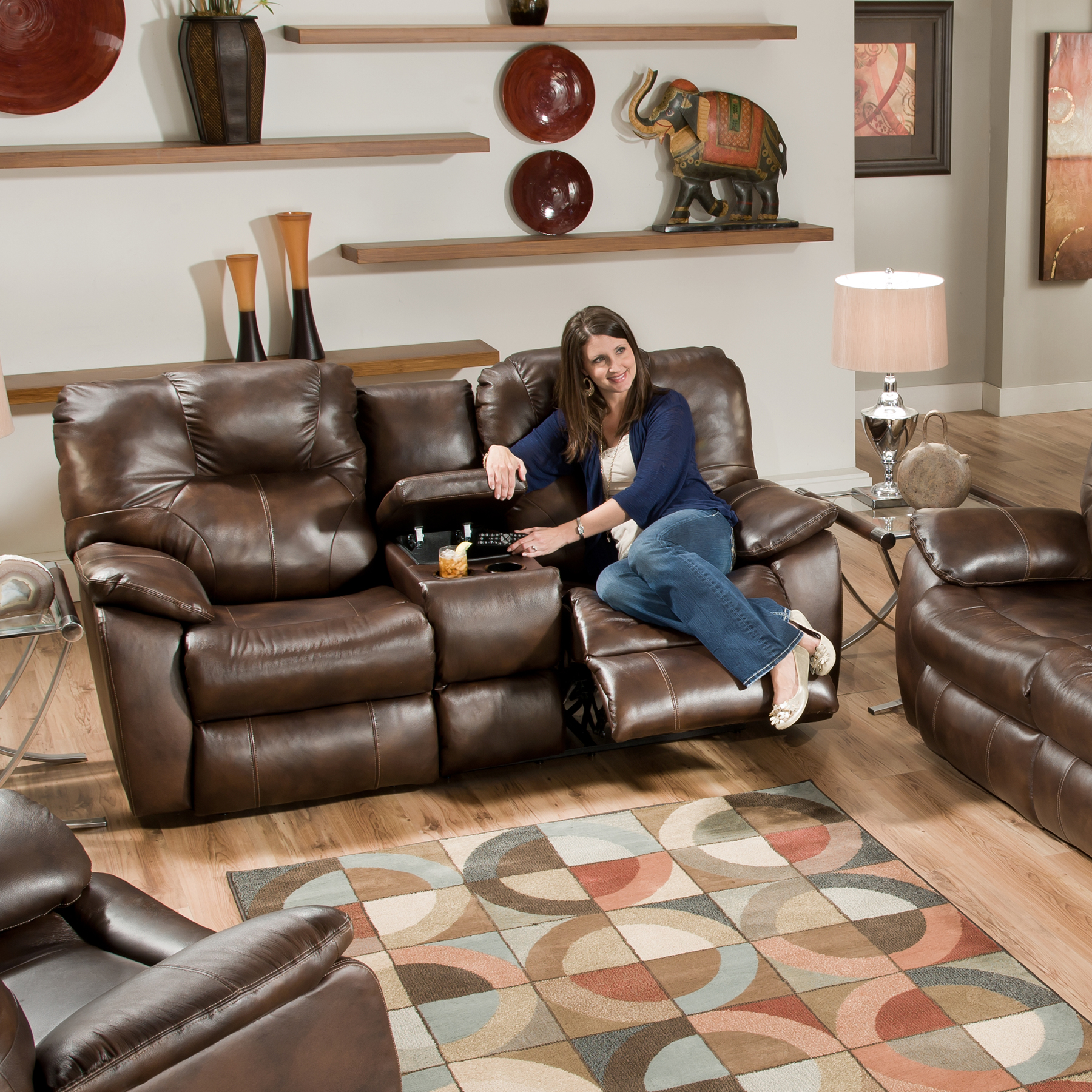 Excellent Avalon 838 Reclining Sofa 140 Fabrics And Sofas And Gmtry Best Dining Table And Chair Ideas Images Gmtryco