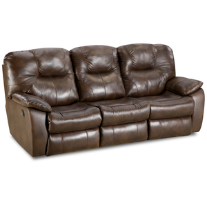 Prime Southern Motion Reclining Furniture Sofas And Sectionals Download Free Architecture Designs Xoliawazosbritishbridgeorg