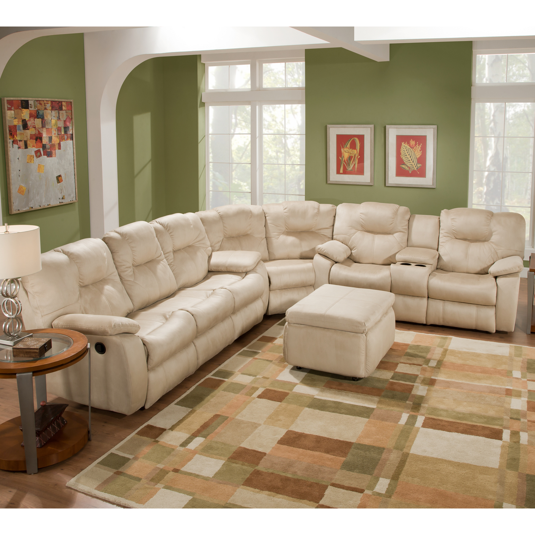 Peachy Avalon 838 Reclining Sectional 140 Fabrics And Sofas And Gmtry Best Dining Table And Chair Ideas Images Gmtryco