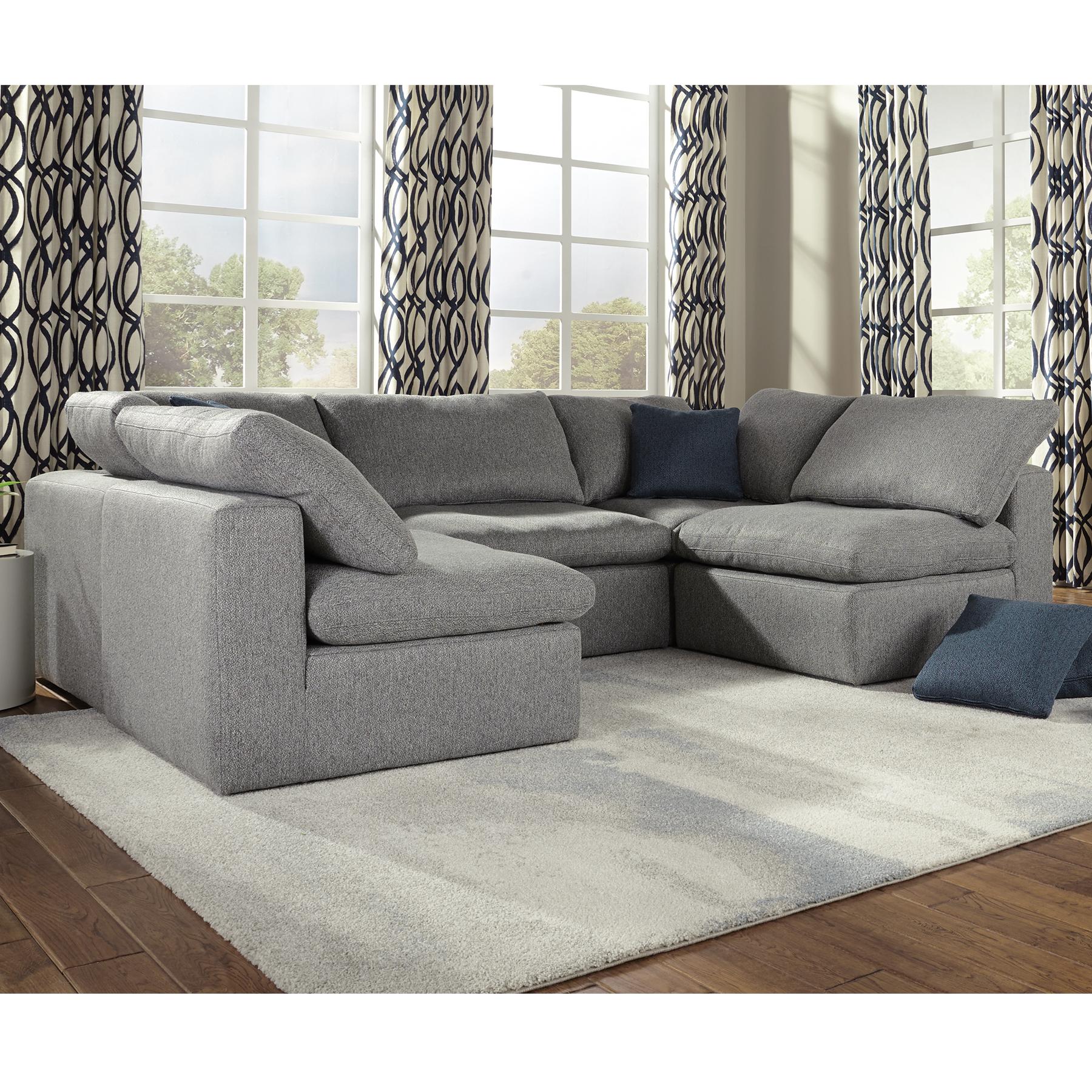 Pleasing Bloom Modular Sectional 150 Fabrics Create Sofas And Beatyapartments Chair Design Images Beatyapartmentscom