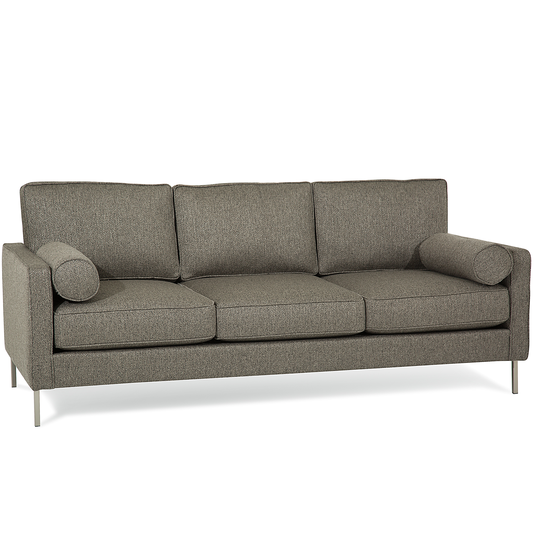 Amazing Brandon 80 Sofa 150 Fabrics Sofas And Sectionals Alphanode Cool Chair Designs And Ideas Alphanodeonline