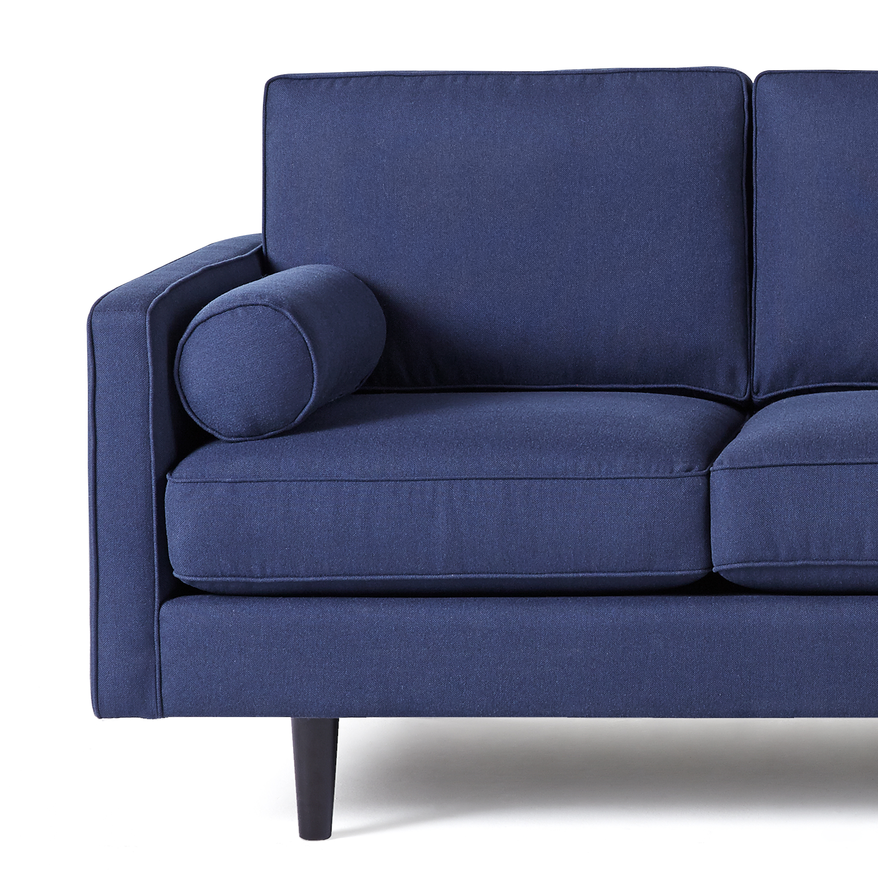 Surprising Brandon 80 Sofa 150 Fabrics Sofas And Sectionals Alphanode Cool Chair Designs And Ideas Alphanodeonline