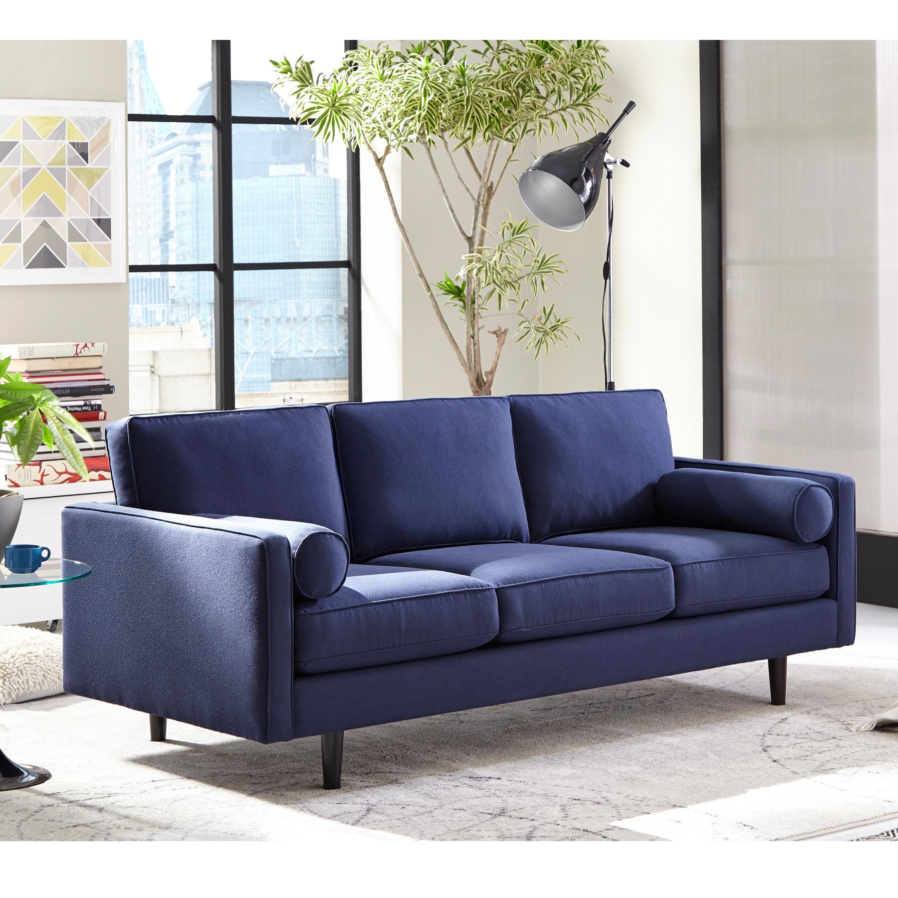Terrific Brandon 80 Sofa 150 Fabrics Sofas And Sectionals Alphanode Cool Chair Designs And Ideas Alphanodeonline