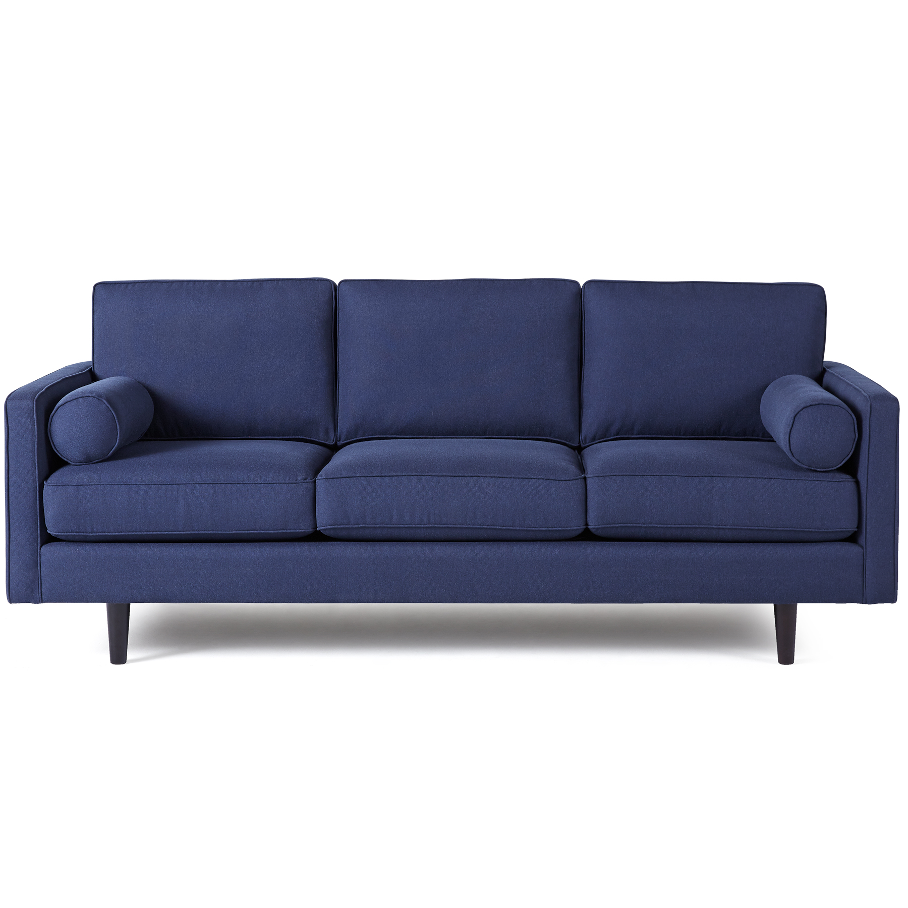 Tremendous Brandon 80 Sofa 150 Fabrics Sofas And Sectionals Alphanode Cool Chair Designs And Ideas Alphanodeonline