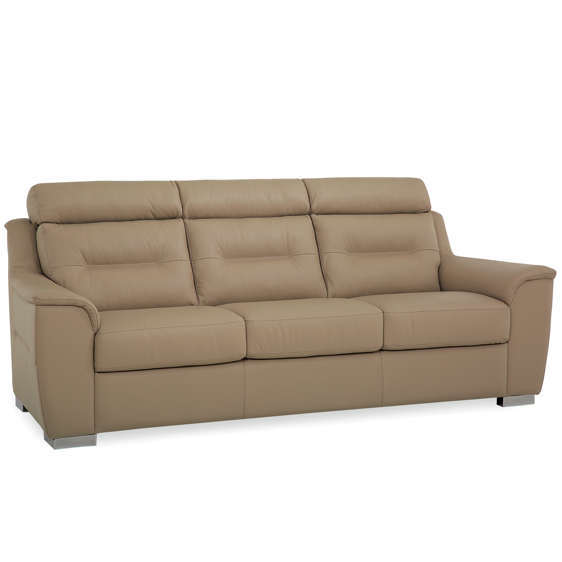 Denmark 90 Sofa 350 Fabrics And Sofas And Sectionals