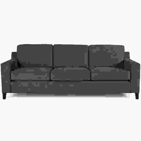 Karl 87 Sofa