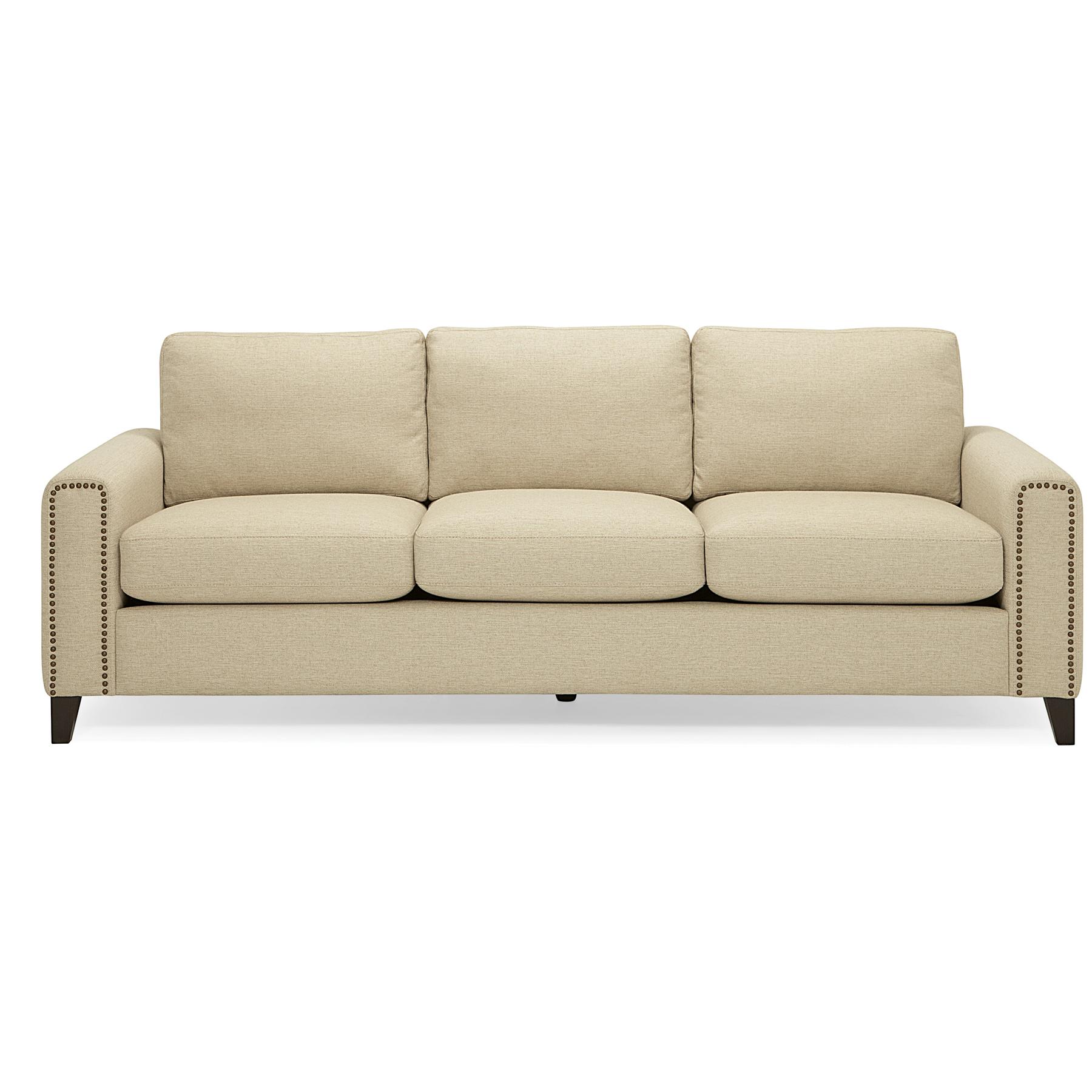 Lauren 88 Sofa 150 Fabrics Sofas