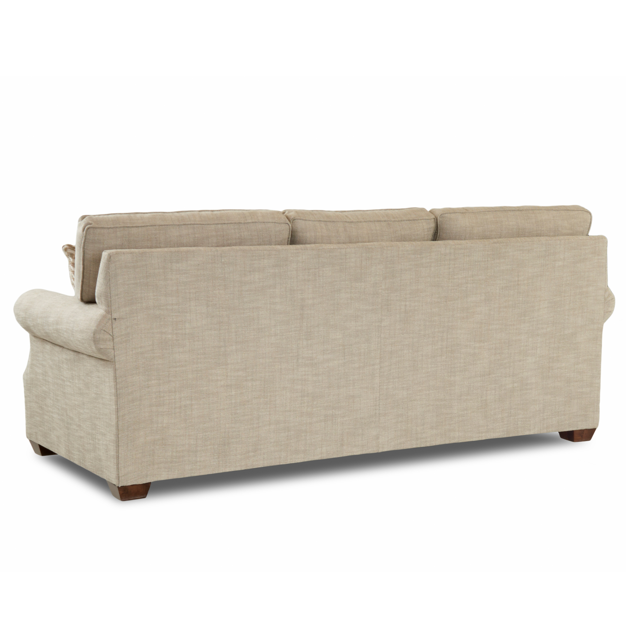Wyatt K36500 89 Sofa Sofas And Sectionals