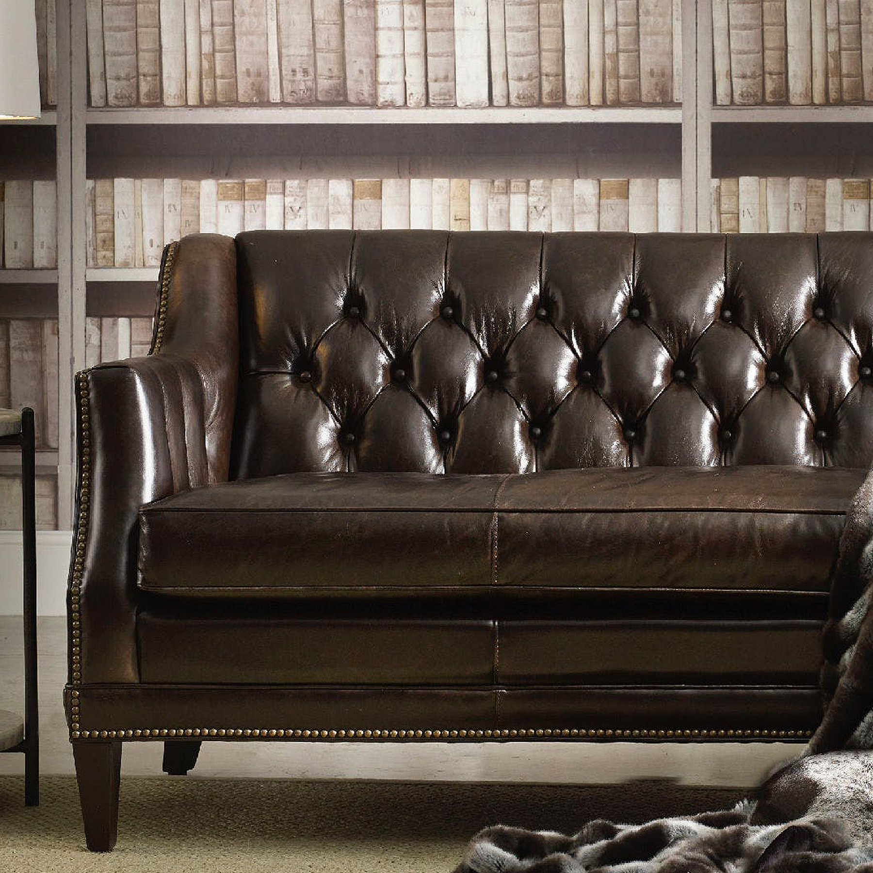Admirable Austin Leather Sofa Sofas And Sectionals Machost Co Dining Chair Design Ideas Machostcouk
