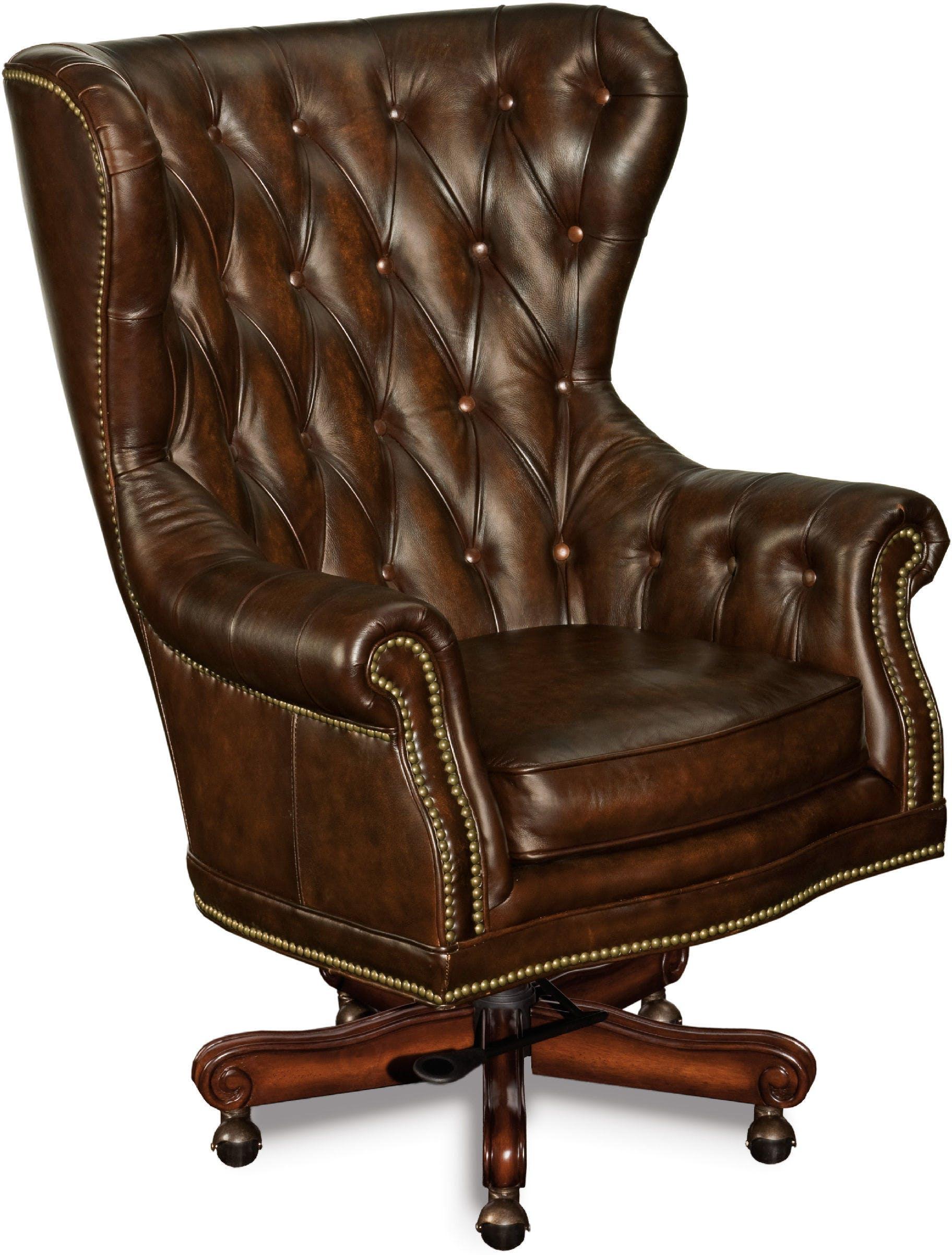 Erin Executive Swivel Tilt Chair Ec362 201 Sofas And