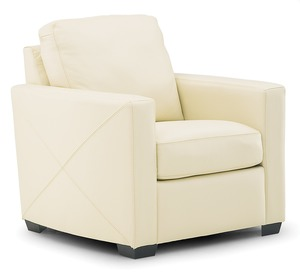 Carlten Chair  (150 Fabrics & Leathers) Starting At