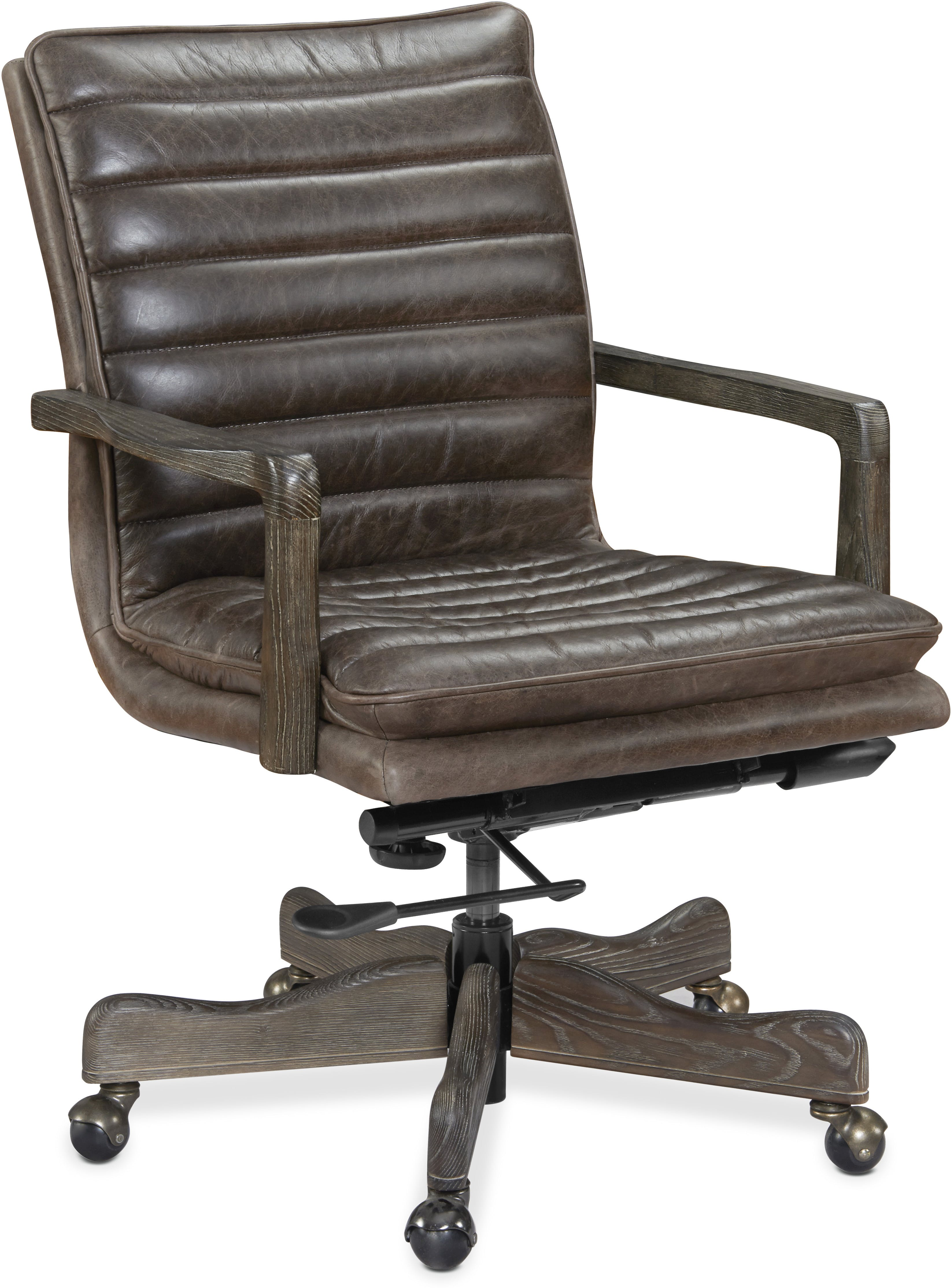 Admirable Langston Executive Swivel Tilt Chair W Metal Sofas And Unemploymentrelief Wooden Chair Designs For Living Room Unemploymentrelieforg