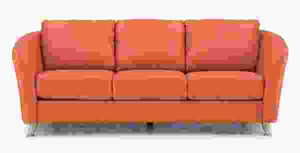 Alula Loveseat