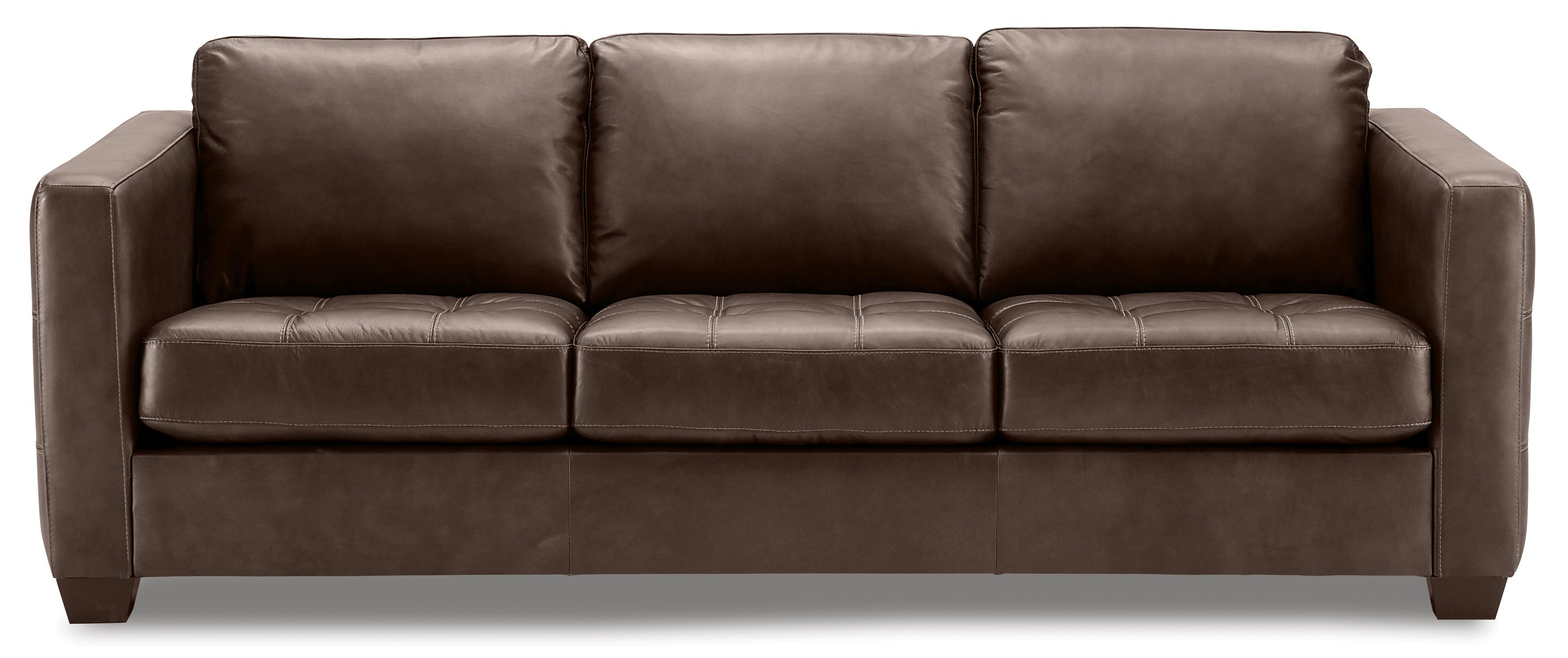 Superb Barrett Ottoman 77558 04 Sofas And Sectionals Creativecarmelina Interior Chair Design Creativecarmelinacom